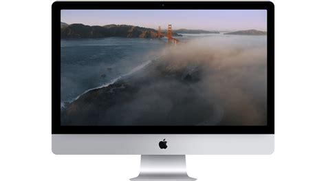 for mac de apple tv screensavers installeren op je mac appletips