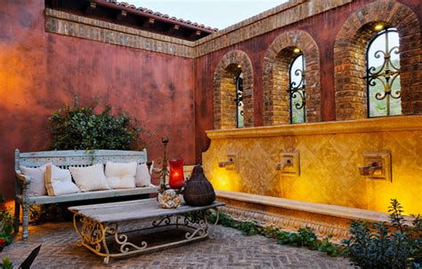 outdoor themed home decor beautiful decor ideas from america