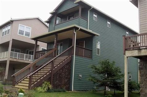 houses in lincoln city oregon lincoln city oregon reo homes foreclosures in lincoln