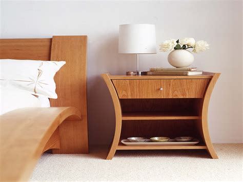 bedside table designs block of wood bedside table mpfmpf almirah beds