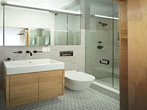 cool bathroom tile ideas bathroom cool small bathroom ideas tile small bathroom