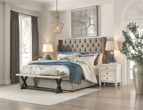 furniture homestore bedroom sets our instagram the sorinella bed edition