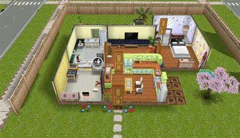 sims freeplay house floor plans sims freeplay house floor plans house design plans
