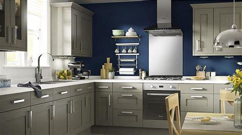 b q diy catalogue kitchen cabinet doors kitchen cabinets kitchen rooms diy