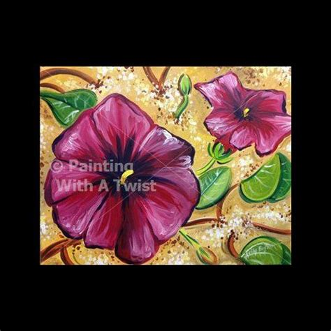 paint with a twist ideas 106 best images about painting with a twist on