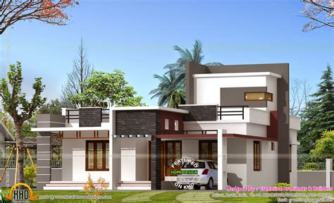 best home designs 1000 square small house plans 1000 sq ft with loft studio