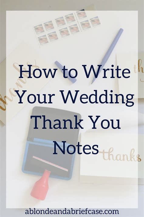 make your own wedding thank you cards 96 writing wedding thank you cards wedding thank