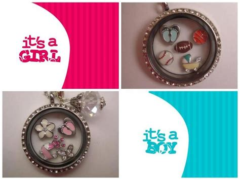 buy origami owl 17 best images about s day on mothers