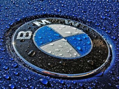 Bmw Service Center Near Me by Bmw Service Center Near Me Upcomingcarshq