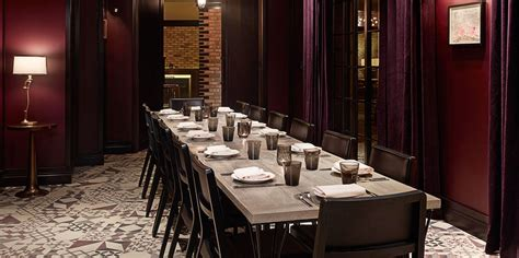 dining rooms chicago other dining room chicago beautiful on other and