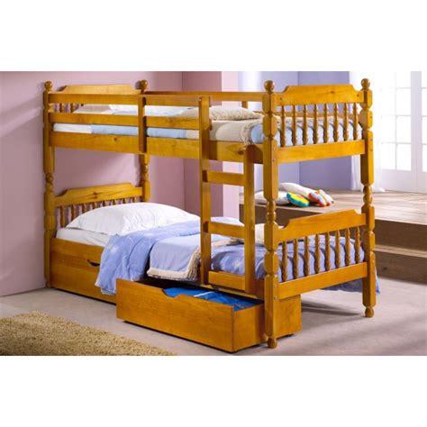 bunk bed mattress sizes bunk bed size mattress 28 images mattress to fit