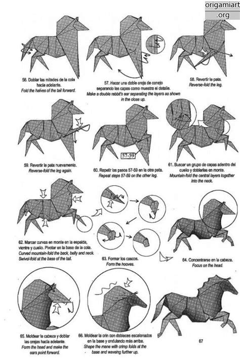 origami diagrams complex top 277 ideas about origami animals on dollar