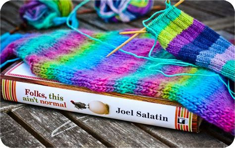 knit picks chroma you how we re an family yarn along