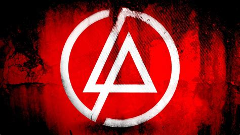 linkin park linkin park wallpapers high resolution and quality