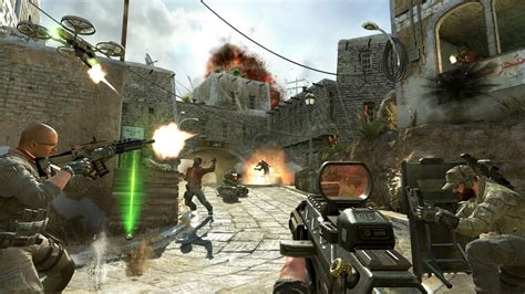free multiplayer call of duty black ops 2 multiplayer now free to play on