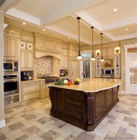 island kitchen plans images of luxury kitchen designs modern home exteriors