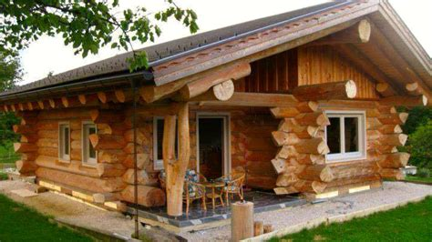 woodwork in home 50 wood house design interior and exterior creative ideas