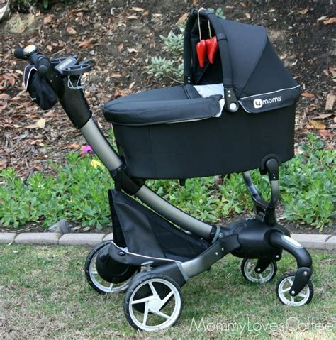 4moms origami stroller bassinet 4moms origami bassinet baby gear