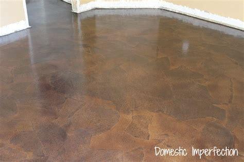 craft paper floor how to make paper bag floors diy crafts handimania