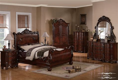 bedroom furniture sets bedroom furniture sets raya furniture