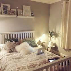 room lighting ideas bedroom best 25 bedroom lights ideas on room