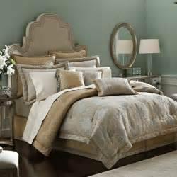 comfy bed sets california king bed comforter sets bringing refinement in