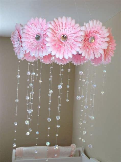diy bedroom chandelier 50 diy chandelier ideas to beautify your home pink lover