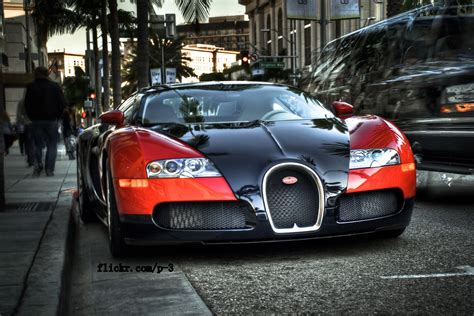 Cars View: High Resolution Exotic Car Pictures
