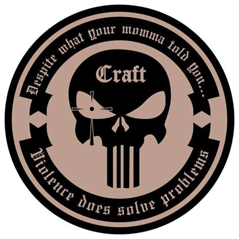 international crafts for craft international the late chris kyle s company