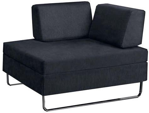 space saving sofa space saving sofa beds sofafred says