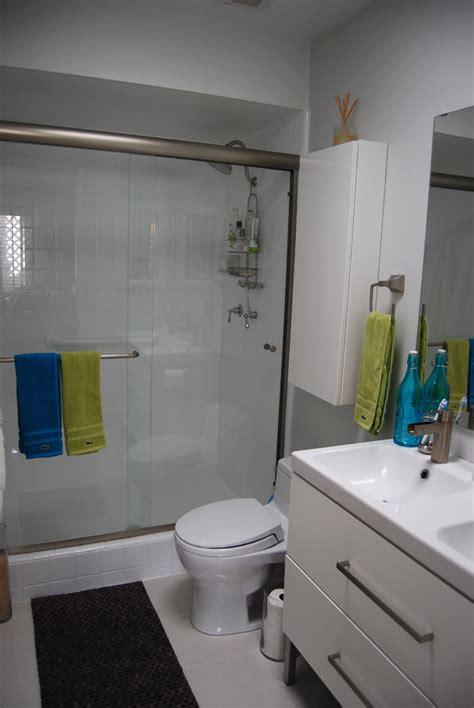 bathroom ideas for boy and bathroom ideas for boy and boys bathroom ideas with