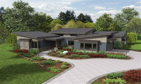 small ranch houses modern ranch house plans small contemporary ranch house