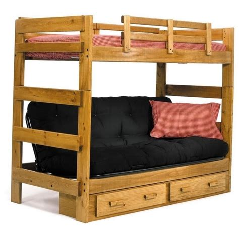 cheap bunk beds with mattresses included for sale