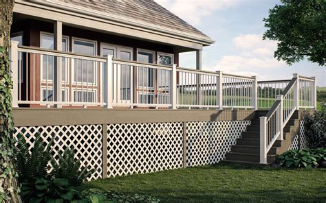 home hardware deck design 100 home hardware deck design refinishing a wood
