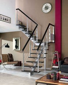 escalier leroy merlin starway ps d and merlin