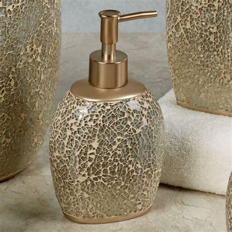 mosaic bathroom accessories fresh mosaic bathroom accessories maverick mustang