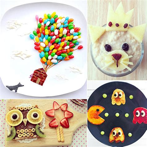 arts craft projects toddlers ideas for phpearth