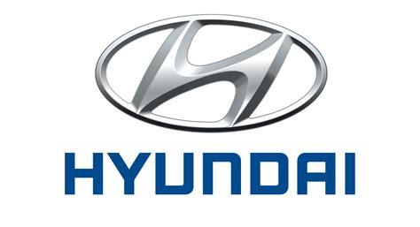 Hyundai Logo Png by Hyundai Logo Hd Png Meaning Information Carlogos Org