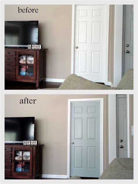 interior painted doors our painted interior door