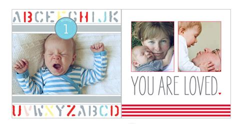 baby picture book ideas 3 stress free baby book ideas
