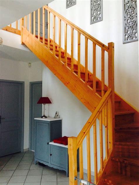 besoin d aide pour cage d escalier entr 233 e merci