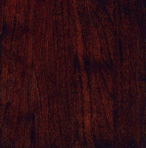 stained woodwork woodwork stain wood pdf plans