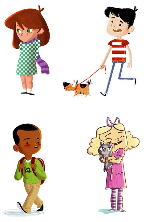 pictures of book characters childrens books characters www imgkid the image