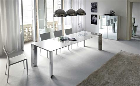 New Dining Room Table Dining Room Tables To Match Your Home Designwalls