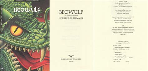 beowulf picture book beowulf book quotes quotesgram