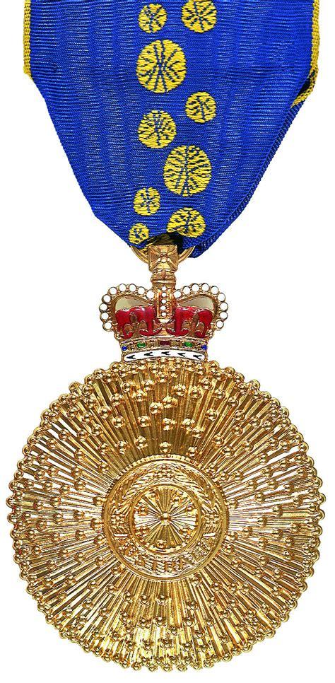 buy decorations australia order of australia honours and decorations department