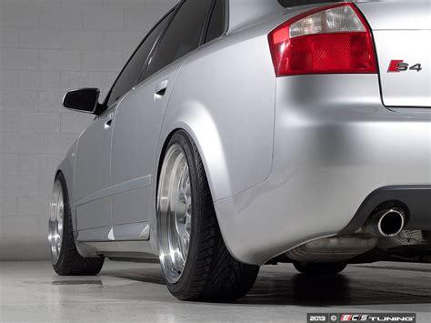 Audi A4 Wheel Spacers by Ecs News New Alzor Style 881 Wheel Sets Audi B6 B7 A4 S4