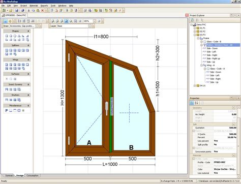 best software for woodworking design woodworking design software free