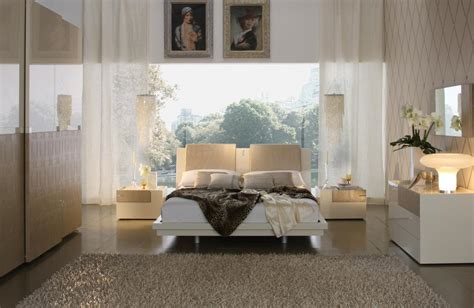 elite bedroom furniture elite bedroom furniture rooms