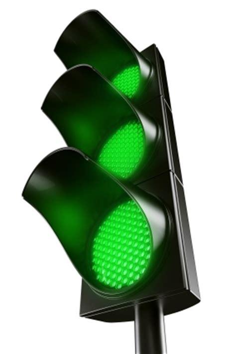 green light edu3234 pjj tesl upm semester 8